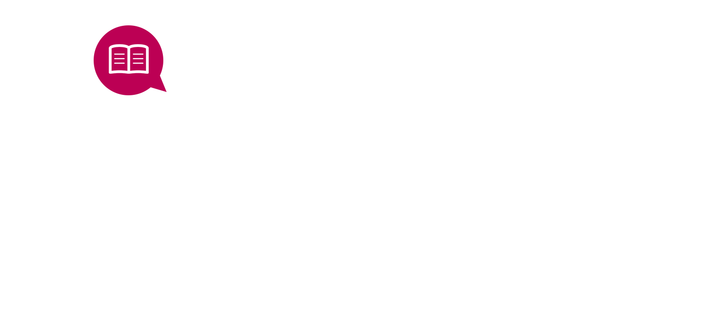mock-2-2