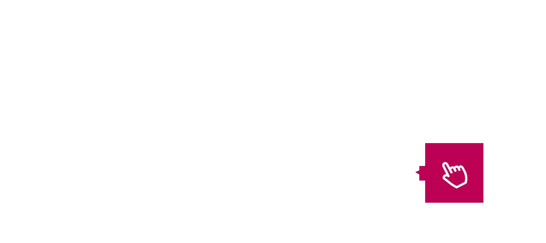 mock-2-4